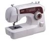 BROTHER Šijací stroj XL2600 + Šijacie potreby 138 dielov - MA152