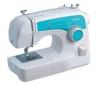 BROTHER Šijací stroj XL3600 + Šijacie potreby 138 dielov - MA152