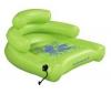 Nafukovacie kreslo do bazéna Aqua Chair