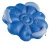 CAMPINGAZ Nafukovacie kreslo do bazéna Floating Flower - pre 3 osoby