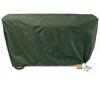 CAMPINGAZ Ochranná plachta Barbecue Premium veľkosť M - 203471