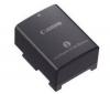 CANON Batéria lithium BP-808