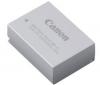 CANON Batéria lithium-ion NB-7L