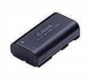 CANON Battery BP-915 for XL1s/XM2