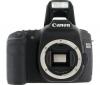 CANON EOS 50D telo + Puzdro SLRC-201 + Pamäťová karta CompactFlash 32 GB 300x Professional