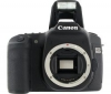 CANON EOS 50D telo + Puzdro SLRC-201 + Pamäťová karta CompactFlash 32 GB 300x Professional + Batéria BP-511