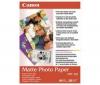 CANON Foto papier matný - 170g/m2 - A4 - 50 listov (MP-101)