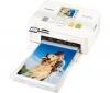 CANON Foto tlačiareň Selphy CP780 biela  + Papier foto Quality Glossy - 190g/m