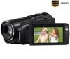 CANON HD videokamera Legria HF M36