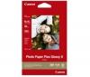CANON Lesklý foto papier Photo Paper Plus II PP-201 - 10 x 15 cm - 260 g/m