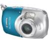 CANON PowerShot D10 vodotesný