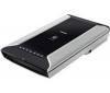 CANON Scanner CanonScan 5600F + Hub 4 porty USB 2.0 + Zásobník 100 navlhčených utierok + Náplň 100 vlhkých vreckoviek