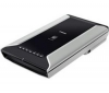 CANON Scanner CanonScan 5600F + Hub 7 portov USB 2.0