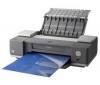 CANON Tlačiareň PIXMA iX4000 + Kábel USB A samec/B samec 1,80m + Náplň PGI-5BK - Cierna + Papier rys Goodway - 80 g/m˛ - A4 - 500 listov