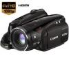 CANON HV40 HD Videokamera MiniDV Legria HV40