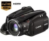 CANON Videokamera MiniDV HD Legria HV40 + Prepravné puzdro TBC305K + Balenie 8 + 2 kazety MiniDV DVM 60 Premium + Batéria NB-2LH