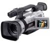 CANON Videokamera MiniDV XM2 + Kazeta MiniDV Premium DVM80PR - 80 min. - 1 ks + Battery BP-915 for XL1s/XM2