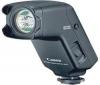 CANON Videolampa VL-10Li