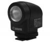 CANON Videolampa VL3