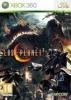 CAPCOM Lost Planet 2 [XBOX360] (dovoz UK)