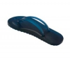 CAR + Dezodorant SANDABL s vônou Ocean Fresh - modrý