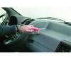 CAR + Špongia na cistenie prístrojovej dosky