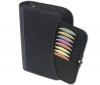 CASE LOGIC Puzdro RBNW100 pre CD/DVD - čierne