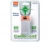 CELLBOOST Batéria na jedno použitie