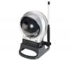 CISCO IP kamera Wifi WVC210