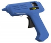 COGEX Lepiaca pištoľ 15 W (120 W) + držiak + 2 tuby lepidla (500326)