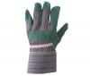 COGEX Rukavica docker PVC - Veľkost L (9) - Mäkká tkanina (83101)