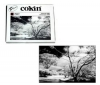 COKIN Kreatívny infračervený filter 720