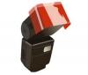 COKIN Sada filtrov Photogel pre blesk - 12 x 5 cm