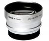 COKIN Širokouhlý optický doplnok CKR730-37
