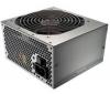 COOLER MASTER Napájanie PC Elite Power 400W