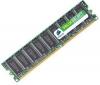 CORSAIR PC pamäť Value Select 1 GB DDR2 SDRAM PC5300 (VS1GB667D2) - Záruka 10 rokov