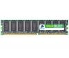 CORSAIR PC pamäť Value Select 1GB DDR2 SDRAM PC4200 - záruka 10 rokov