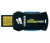 CORSAIR USB kľúč Flash Voyager Mini 8 GB USB 2.0