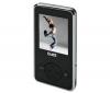 D-JIX MP3 prehrávač M385 FM 4 GB