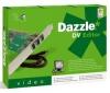 DAZZLE Karta DV Editor - PCI