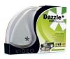 DAZZLE Prevodník videa DVD Recorder DVC 101 - USB 2.0