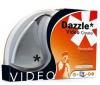 DAZZLE Prevodník Video Creator DVC103