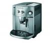DELONGHI Automatický kávovar Expresso ESAM 4200S + Filtrujúca kanvica Artic biela