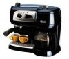 DELONGHI Espresso BCO260
