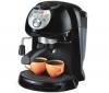 DELONGHI Kávovar espresso EC200 + Prípravok proti vodnému kameňu pre kávovar espresso + Súprava 2 pohárov espresso PAVINA 4557-10