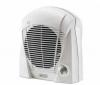 DELONGHI Teplovzdušný ventilátor HVN2020