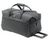 DELSEY Brillance Plus Trolley cestovná taška 2 kolieska 75cm sivá