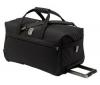 DELSEY Brillance Plus Trolley cestovná taška 2 kolieska 75cm čierna