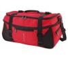 DELSEY Crosstrip kabínková cestovná taška 55cm červená
