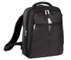 DELSEY Expandream Business Batoh Protection PC 52cm čierny